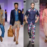 lakme fashion week ss 2014:trend report - 1 2 150x150 - Lakme Fashion Week SS 2014:Trend Report lakme fashion week ss 2014:trend report - 1 2 150x150 - Lakme Fashion Week SS 2014:Trend Report