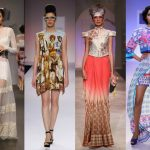 indian fashion on a global stage - 1 - INDIAN FASHION ON A GLOBAL STAGE indian fashion on a global stage - 1 - INDIAN FASHION ON A GLOBAL STAGE