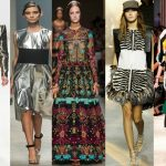 lakme fashion week ss 2014:trend report - 1 - Lakme Fashion Week SS 2014:Trend Report lakme fashion week ss 2014:trend report - 1 - Lakme Fashion Week SS 2014:Trend Report