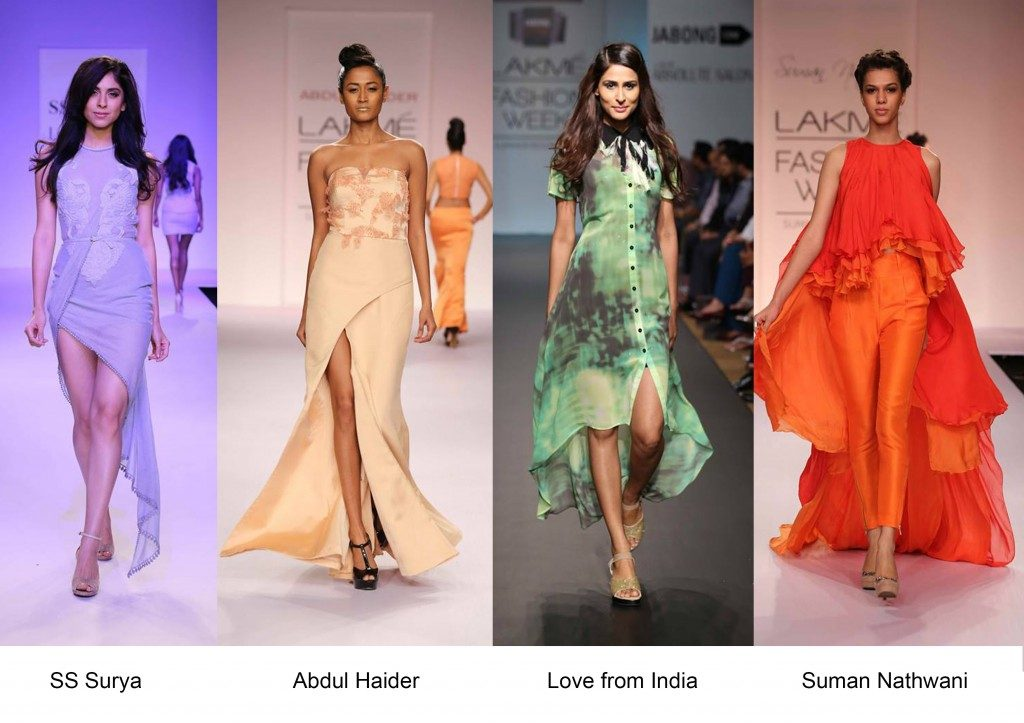 Lakme Fashion Week SS 2014:Trend Report lakme fashion week ss 2014:trend report - Asymmetrical 1024x723 1 1024x723 - Lakme Fashion Week SS 2014:Trend Report