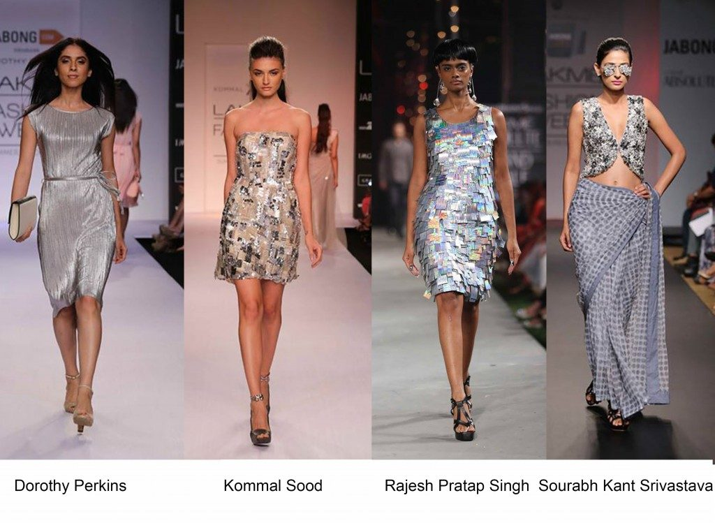 Lakme Fashion Week SS 2014:Trend Report lakme fashion week ss 2014:trend report - Silver 1024x749 1 1024x749 - Lakme Fashion Week SS 2014:Trend Report