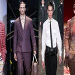 fall winter fashion trends - 1 - Fall Winter Fashion Trends & Accessories Trends 2017-18 fall winter fashion trends - 1 - Fall Winter Fashion Trends & Accessories Trends 2017-18