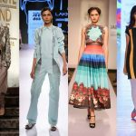 breathable fabrics - Lakme Fashion Week Summer Resort 2015 Top 12 Looks 1 150x150 - BREATHABLE FABRICS TO WEAR DURING SUMMER breathable fabrics - Lakme Fashion Week Summer Resort 2015 Top 12 Looks 1 150x150 - BREATHABLE FABRICS TO WEAR DURING SUMMER