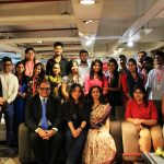 internship journey of a jediiian at shoppers stop - JD Institute of Fashion Technology   s Interior Design Students Collaborate with Home Stop 15 150x150 - Internship Journey of a JEDIIIAN at Shoppers Stop internship journey of a jediiian at shoppers stop - JD Institute of Fashion Technology E2 80 99s Interior Design Students Collaborate with Home Stop 15 150x150 - Internship Journey of a JEDIIIAN at Shoppers Stop