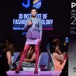 bsc. in fashion and apparel design - The Lens     PURE 2015 JD Design Awards04 150x150 - BSc. in Fashion and Apparel Design student from JD Cochin sets a record bsc. in fashion and apparel design - The Lens  E2 80 93 PURE 2015 JD Design Awards04 150x150 - BSc. in Fashion and Apparel Design student from JD Cochin sets a record
