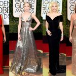 style files from the 76th golden globe awards - 1 - STYLE FILES FROM THE 76th GOLDEN GLOBE AWARDS style files from the 76th golden globe awards - 1 - STYLE FILES FROM THE 76th GOLDEN GLOBE AWARDS