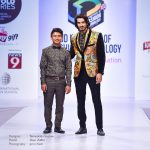 "JD Annual Design Awards 2016 – Untold Stories : ""THANGKA"" Designer : Temsukaba Imchen Photography : Jerin Nath untold story - 15 150x150 - JD Annual Design Awards 2016 – Untold Stories :  INTERNATIONAL FINE JEWELLERY DESIGN STUDENTS untold story - 15 150x150 - JD Annual Design Awards 2016 – Untold Stories :  INTERNATIONAL FINE JEWELLERY DESIGN STUDENTS"