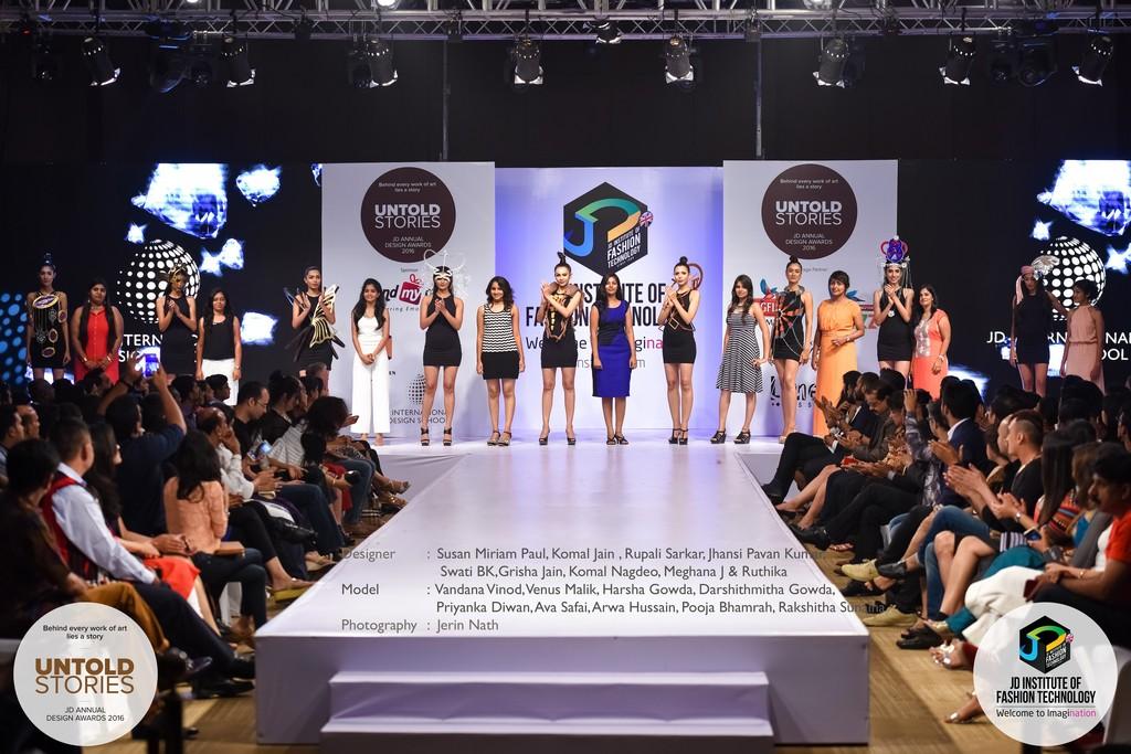 "JD Annual Design Awards 2016 – Untold Stories : ""JD INTERNATIONAL FINE JEWELLERY DESIGN STUDENTS"" Designer : Susan Miriam Paul, Komal Jain , Rupali Sarkar, Jhansi Pavan Kumar, Swati BK,Grisha Jain, Komal Nagdeo, Meghana J & Ruthika Photography : Jerin Nath untold story - 10 - JD Annual Design Awards 2016 – Untold Stories :  INTERNATIONAL FINE JEWELLERY DESIGN STUDENTS"