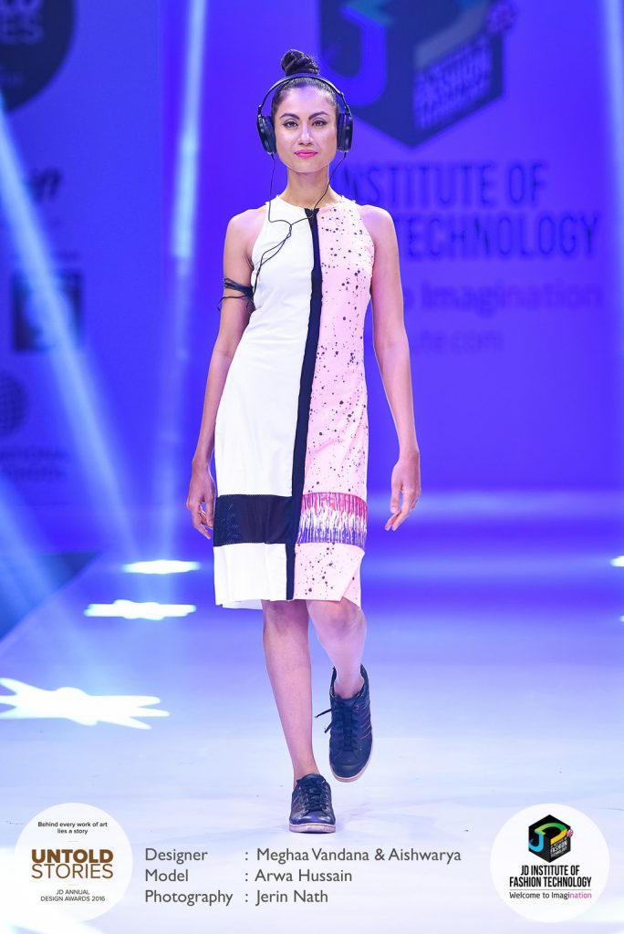 "JD Annual Design Awards 2016 – Untold Stories : ""MAKE A MOVE"" Designer : Meghaa Vandana & Aishwarya Gunjal Photography : Jerin Nath  - 2 4 684x1024 - JD Annual Design Awards 2016 – Untold Stories : ""MAKE A MOVE"""