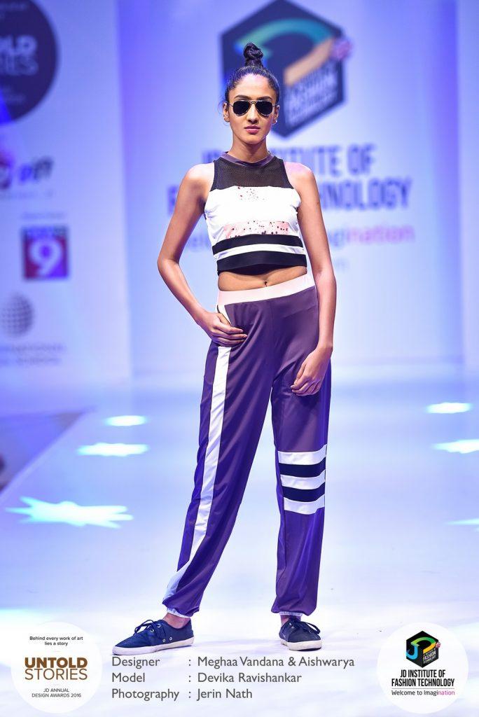 "JD Annual Design Awards 2016 – Untold Stories : ""MAKE A MOVE"" Designer : Meghaa Vandana & Aishwarya Gunjal Photography : Jerin Nath  - 6 4 684x1024 - JD Annual Design Awards 2016 – Untold Stories : ""MAKE A MOVE"""