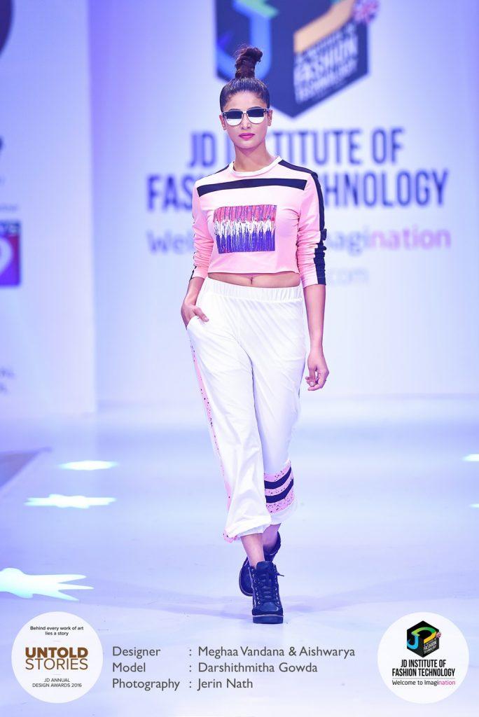 "JD Annual Design Awards 2016 – Untold Stories : ""MAKE A MOVE"" Designer : Meghaa Vandana & Aishwarya Gunjal Photography : Jerin Nath  - 7 4 684x1024 - JD Annual Design Awards 2016 – Untold Stories : ""MAKE A MOVE"""