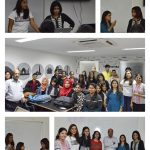 Guest Lecture by Lakshmi Satish muslim bridal look - GUEST LECTURE BY LAKSHMI SATISH 150x150 - Muslim Bridal Look Workshop by guest Faculty – Ms. Naina Singh muslim bridal look - GUEST LECTURE BY LAKSHMI SATISH 150x150 - Muslim Bridal Look Workshop by guest Faculty – Ms. Naina Singh
