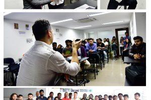 Photography Workshop – Darren Centofanti diploma in fashion photography - Photography Workshop     Darren Centofanti 300x200 - Diploma in Fashion Photography – 3 Months