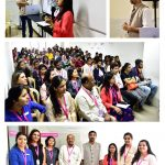 making the perfect kitchen - Talk Session by Industry Specialist     Susanth 150x150 - Making the Perfect Kitchen – Talk Session by Nolte, India making the perfect kitchen - Talk Session by Industry Specialist  E2 80 93 Susanth 150x150 - Making the Perfect Kitchen – Talk Session by Nolte, India
