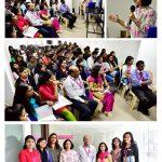 muslim bridal look - Talk Session by Ms - Muslim Bridal Look Workshop by guest Faculty – Ms. Naina Singh muslim bridal look - Talk Session by Ms - Muslim Bridal Look Workshop by guest Faculty – Ms. Naina Singh