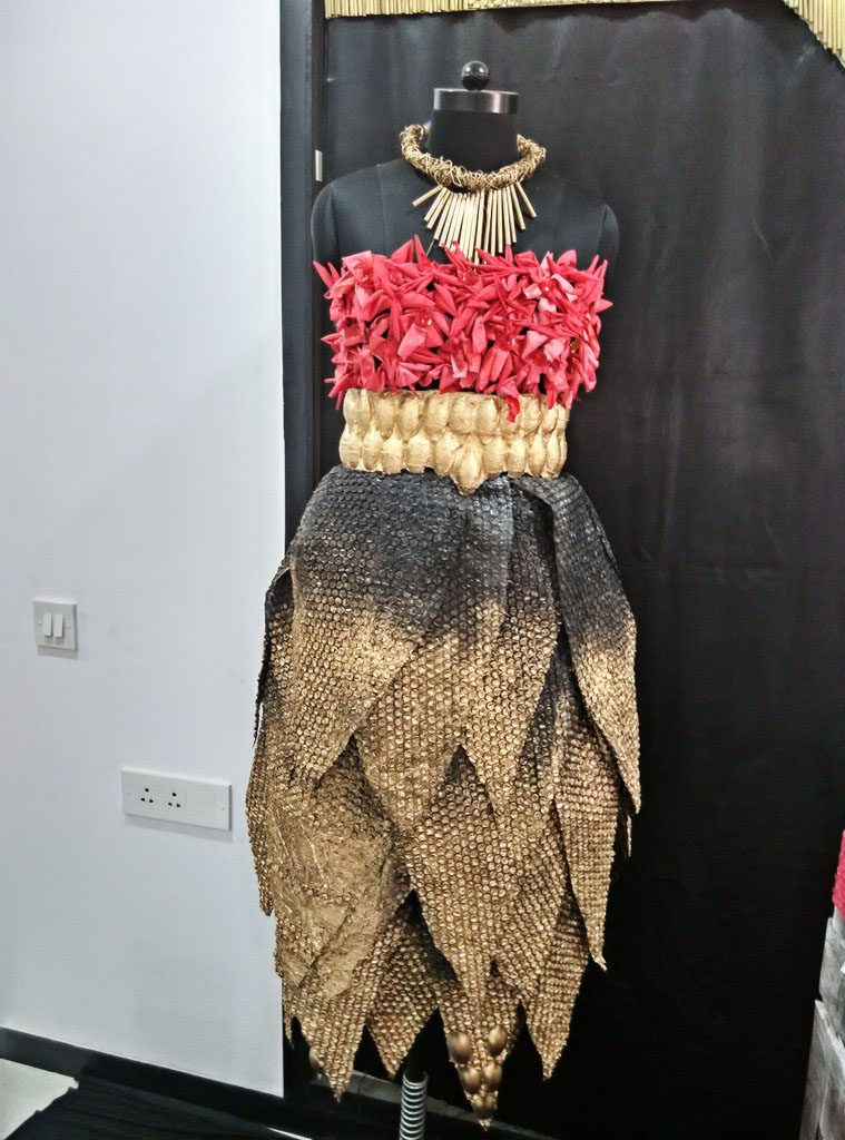 Installations based on Art out of Waste by ADFD 2015 Batch installations based on art out of waste by adfd 2015 batch - Installations based on Art out of Waste by ADFD 2015 Batch 3 759x1024 - Installations based on Art out of Waste by ADFD 2015 Batch