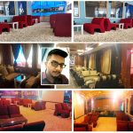 famous interior designers - Success Story of Nikhil 150x150 - Famous Interior Designers and their secret to success famous interior designers - Success Story of Nikhil 150x150 - Famous Interior Designers and their secret to success