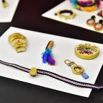 talk and workshop on jewellery design process - Bamboo workshop by Jigna Bhadeshiya 13 150x150 - Talk and workshop on Jewellery Design Process and Conceptualization talk and workshop on jewellery design process - Bamboo workshop by Jigna Bhadeshiya 13 150x150 - Talk and workshop on Jewellery Design Process and Conceptualization