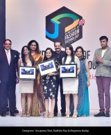 Aagami - Future Origin - JD Annual Design Awards 2017 | Photography : Jerin Nath