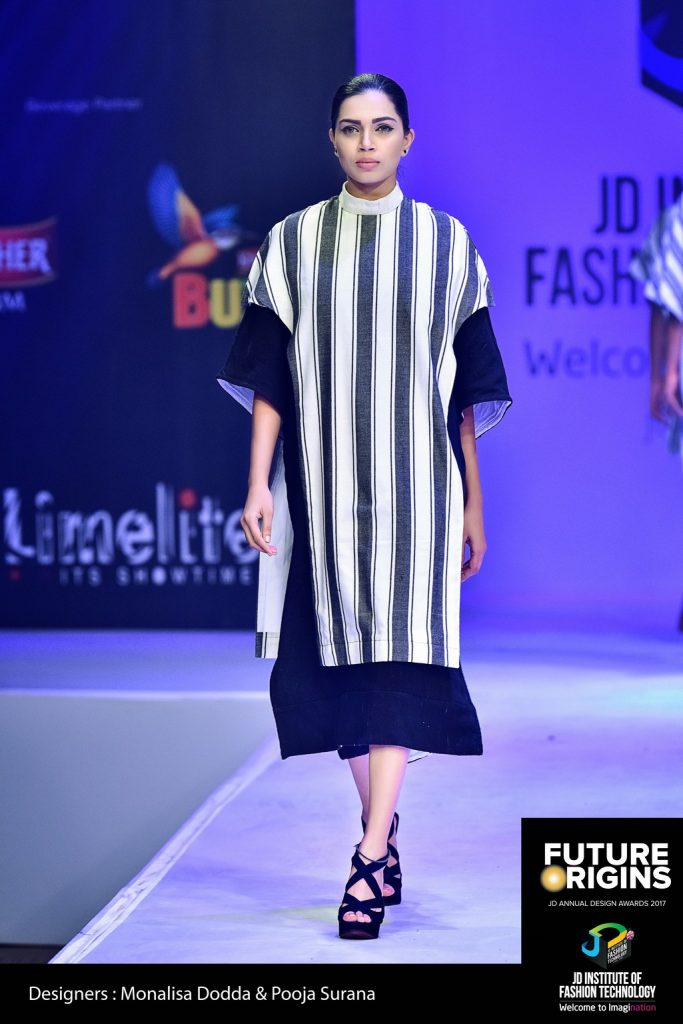Classic Street - Future Origin - JD Annual Design Awards 2017   Photography : Jerin Nath classic street - Classic Street Future Origin JD Annual Design Awards 2017 2 683x1024 - Classic Street – Future Origin – JD Annual Design Awards 2017