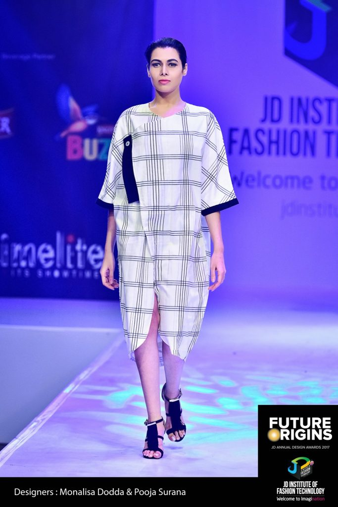 Classic Street - Future Origin - JD Annual Design Awards 2017   Photography : Jerin Nath classic street - Classic Street Future Origin JD Annual Design Awards 2017 5 683x1024 - Classic Street – Future Origin – JD Annual Design Awards 2017