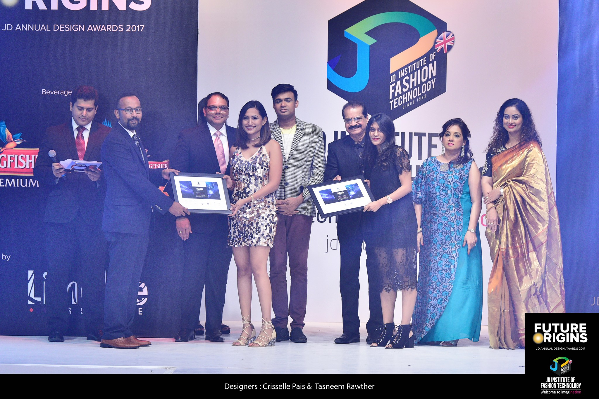 Surreal Tranquility - Future Origin - JD Annual Design Awards 2017 | Photography : Jerin Nath surreal tranquility - Surreal Tranquility Future Origin JD Annual Design Awards 2017 1 - Surreal Tranquility – Future Origin – JD Annual Design Awards 2017