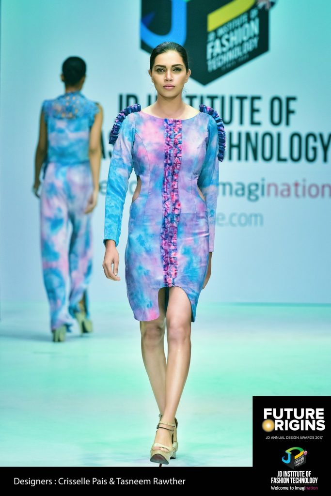 Surreal Tranquility - Future Origin - JD Annual Design Awards 2017 | Photography : Jerin Nath surreal tranquility - Surreal Tranquility Future Origin JD Annual Design Awards 2017 8 683x1024 - Surreal Tranquility – Future Origin – JD Annual Design Awards 2017