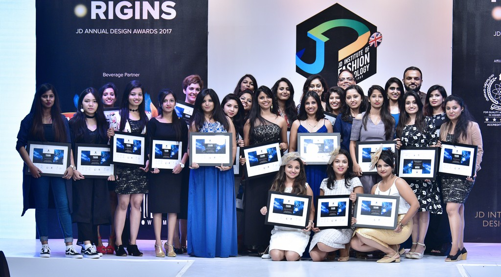 winners jd annual design awards 2017 - WINNERS OF JD ANNUAL DESIGN AWARDS 2017 1 - Winners JD Annual Design Awards 2017