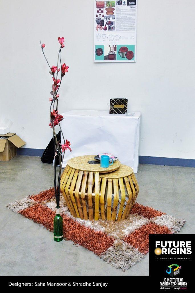 Amsha – Future Origin – JD Annual Design Awards 2017 - Interior Design   Photography : Jerin Nath (@jerin_nath) amsha - Amsha     Future Origin     JD Annual Design Awards 2017 2 684x1024 - Amsha – Future Origin – JD Annual Design Awards 2017