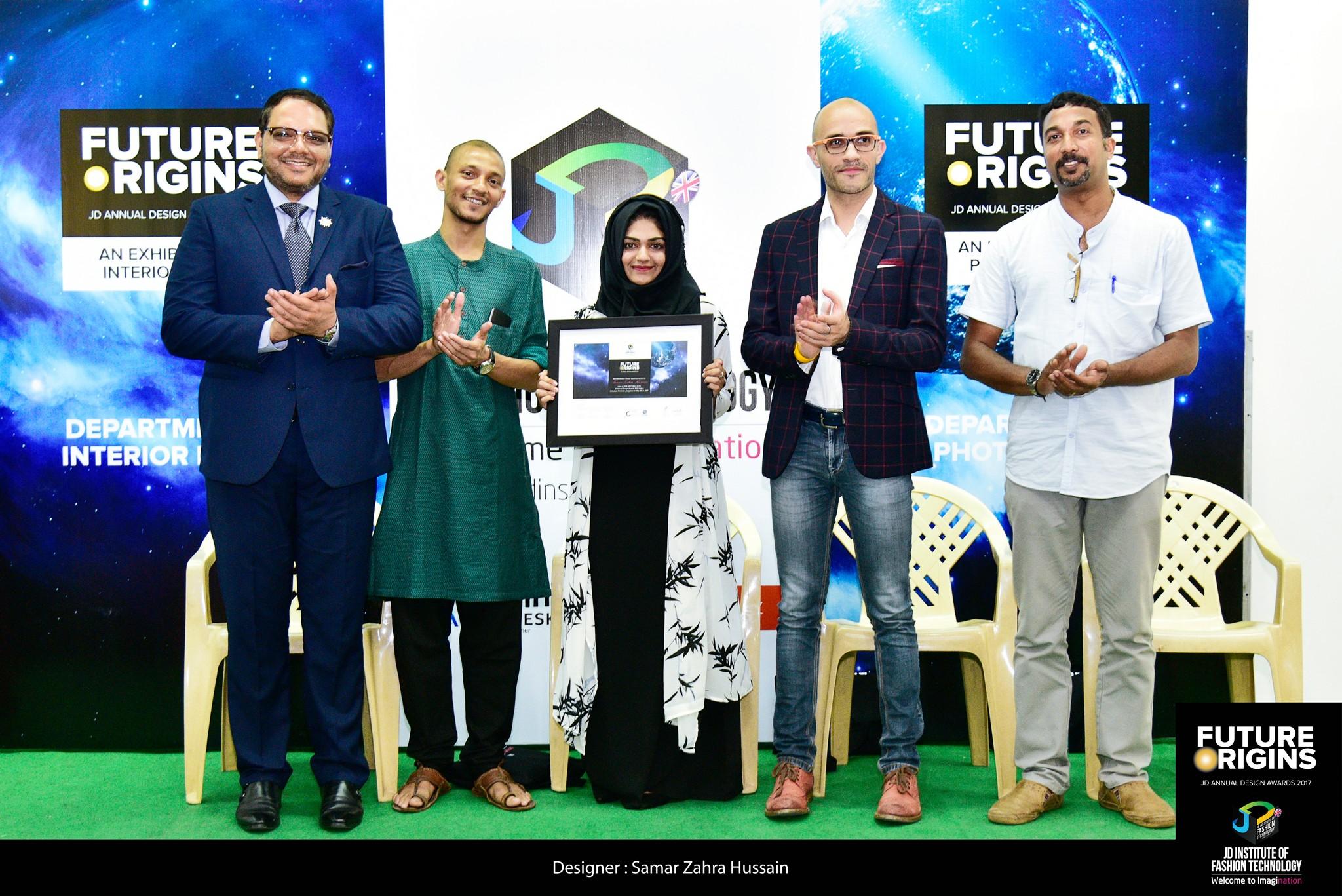 Cosmid – Future Origin – JD Annual Design Awards 2017 - Interior Design | Photography : Jerin Nath (@jerin_nath) cosmid - Cosmid     Future Origin     JD Annual Design Awards 2017 2 - Cosmid – Future Origin – JD Annual Design Awards 2017