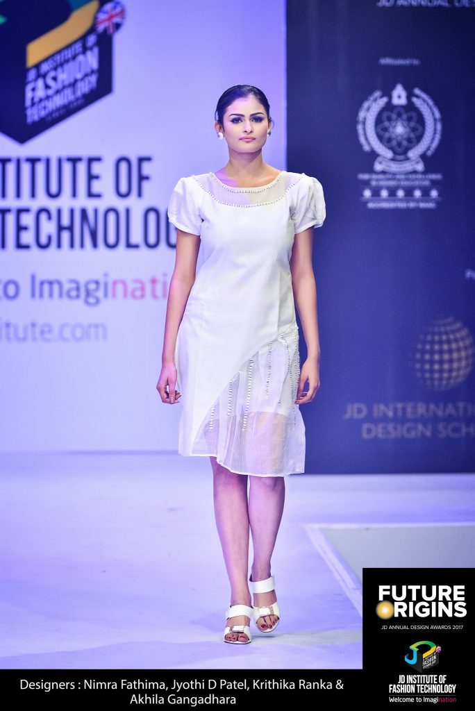Diaphanous Whites - Future Origin - JD Annual Design Awards 2017 | Photography : Jerin Nath (@jerin_nath) diaphanous whites - Diaphanous Whites Future Origin JD Annual Design Awards 2017 2 684x1024 - Diaphanous Whites – Future Origin – JD Annual Design Awards 2017