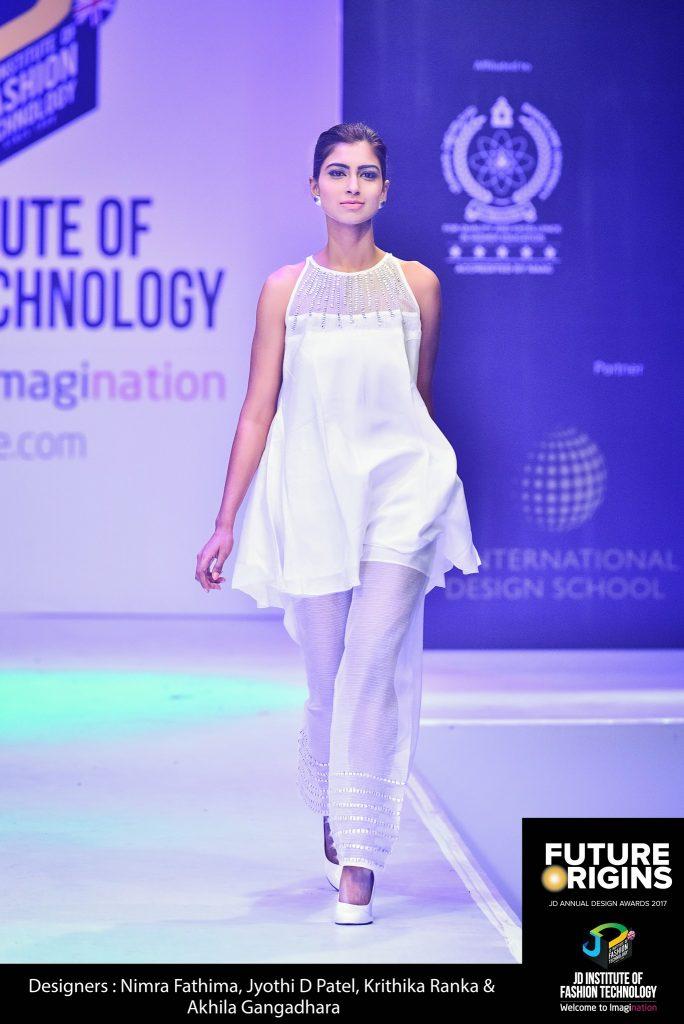 Diaphanous Whites - Future Origin - JD Annual Design Awards 2017 | Photography : Jerin Nath (@jerin_nath) diaphanous whites - Diaphanous Whites Future Origin JD Annual Design Awards 2017 4 684x1024 - Diaphanous Whites – Future Origin – JD Annual Design Awards 2017