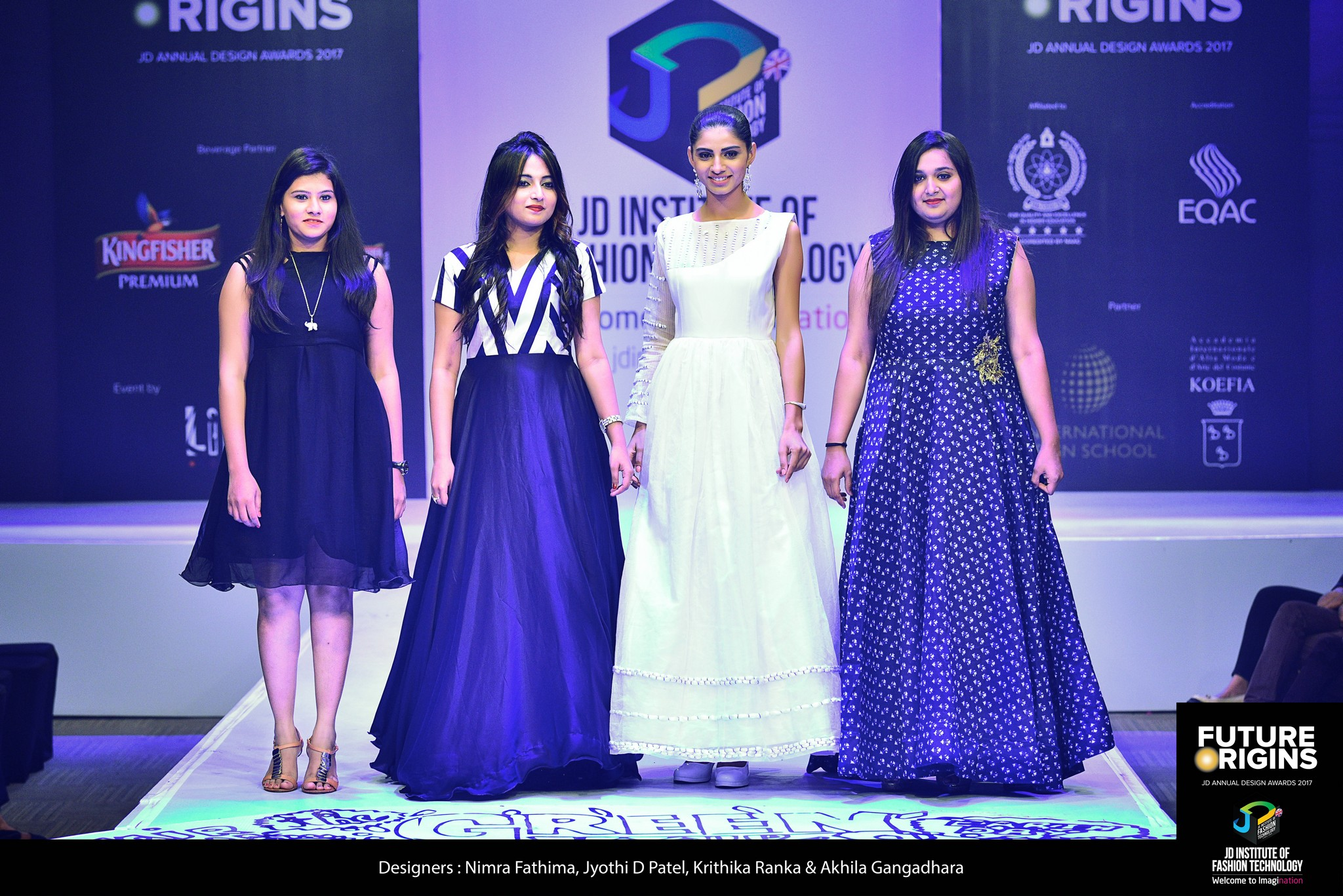 Diaphanous Whites - Future Origin - JD Annual Design Awards 2017 | Photography : Jerin Nath (@jerin_nath) diaphanous whites - Diaphanous Whites Future Origin JD Annual Design Awards 2017 7 - Diaphanous Whites – Future Origin – JD Annual Design Awards 2017