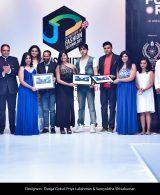 KitschKaari - Future Origin - JD Annual Design Awards 2017 | Photography : Jerin Nath
