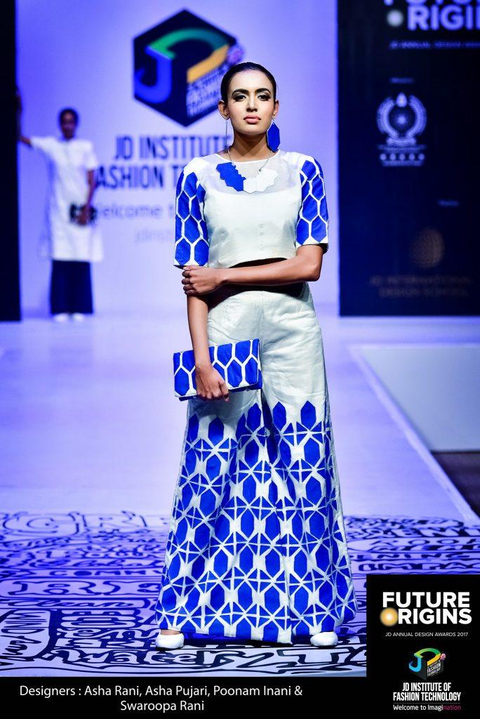 Neo Eclectic - Future Origin - JD Annual Design Awards 2017 | Photography : Jerin Nath (@jerin_nath) neo eclectic - Neo Eclectic Future Origin JD Annual Design Awards 2017 1 684x1024 - Neo Eclectic – Future Origin – JD Annual Design Awards 2017