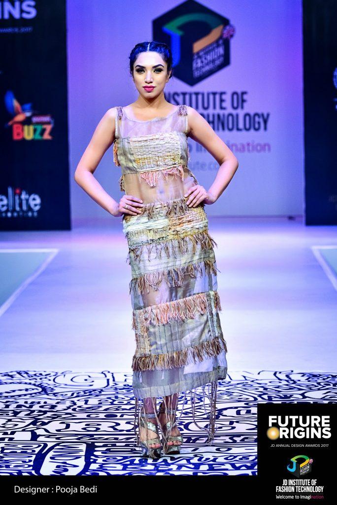 Rustic WabiSabi - Future Origin - JD Annual Design Awards 2017   Photography : Jerin Nath rustic wabisabi - Rustic WabiSabi Future Origin JD Annual Design Awards 2017 1 684x1024 - Rustic WabiSabi – Future Origin – JD Annual Design Awards 2017