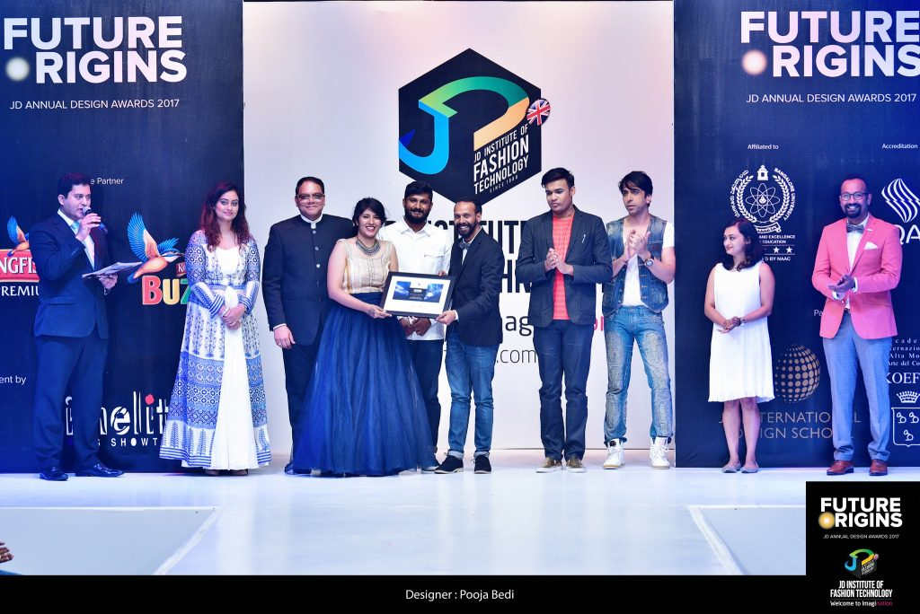 Rustic WabiSabi - Future Origin - JD Annual Design Awards 2017   Photography : Jerin Nath rustic wabisabi - Rustic WabiSabi Future Origin JD Annual Design Awards 2017 12 1024x684 - Rustic WabiSabi – Future Origin – JD Annual Design Awards 2017
