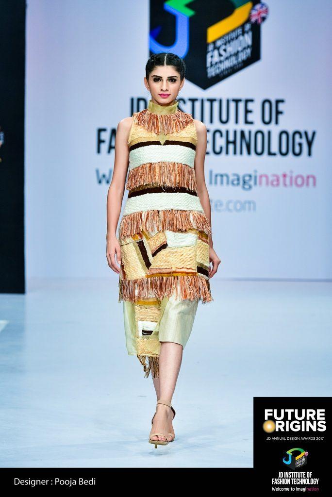 Rustic WabiSabi - Future Origin - JD Annual Design Awards 2017   Photography : Jerin Nath rustic wabisabi - Rustic WabiSabi Future Origin JD Annual Design Awards 2017 2 684x1024 - Rustic WabiSabi – Future Origin – JD Annual Design Awards 2017