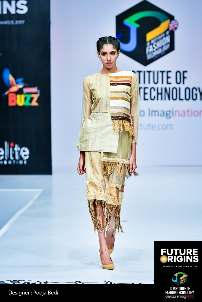 Rustic WabiSabi - Future Origin - JD Annual Design Awards 2017   Photography : Jerin Nath rustic wabisabi - Rustic WabiSabi Future Origin JD Annual Design Awards 2017 3 684x1024 - Rustic WabiSabi – Future Origin – JD Annual Design Awards 2017