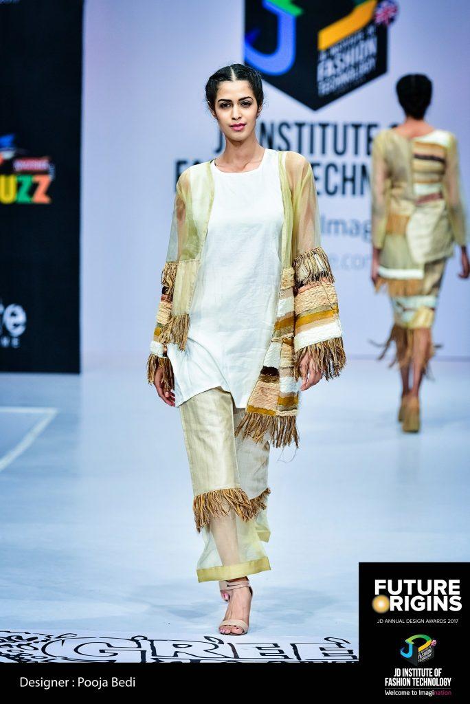 Rustic WabiSabi - Future Origin - JD Annual Design Awards 2017   Photography : Jerin Nath rustic wabisabi - Rustic WabiSabi Future Origin JD Annual Design Awards 2017 4 684x1024 - Rustic WabiSabi – Future Origin – JD Annual Design Awards 2017
