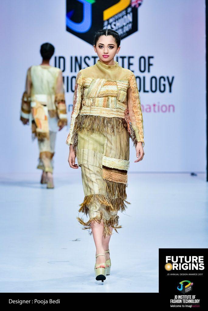Rustic WabiSabi - Future Origin - JD Annual Design Awards 2017   Photography : Jerin Nath rustic wabisabi - Rustic WabiSabi Future Origin JD Annual Design Awards 2017 5 684x1024 - Rustic WabiSabi – Future Origin – JD Annual Design Awards 2017