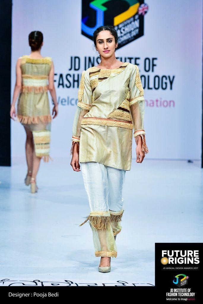 Rustic WabiSabi - Future Origin - JD Annual Design Awards 2017   Photography : Jerin Nath rustic wabisabi - Rustic WabiSabi Future Origin JD Annual Design Awards 2017 7 684x1024 - Rustic WabiSabi – Future Origin – JD Annual Design Awards 2017