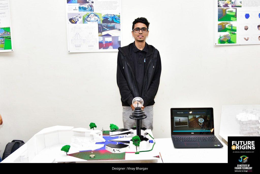 Sane Gardens – Future Origin – JD Annual Design Awards 2017 - Interior Design | Photography : Jerin Nath (@jerin_nath) sane gardens - Sane Gardens    Future Origin     JD Annual Design Awards 2017 3 1024x684 - Sane Gardens – Future Origin – JD Annual Design Awards 2017