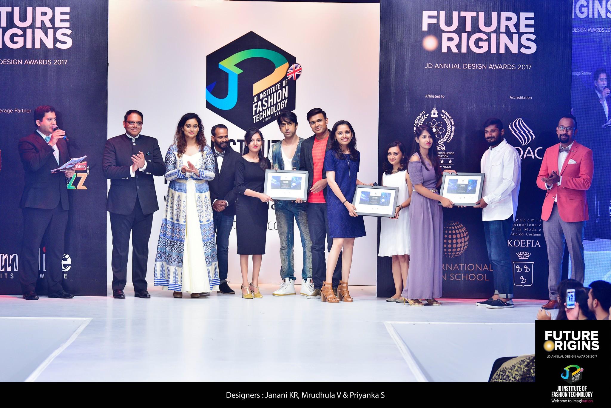 Stardust - Future Origin - JD Annual Design Awards 2017 | Photography : Jerin Nath stardust - Stardust Future Origin JD Annual Design Awards 2017 5 - Stardust – Future Origin – JD Annual Design Awards 2017
