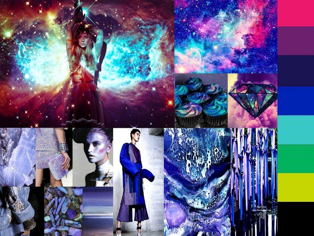 Stardust - Future Origin - JD Annual Design Awards 2017 stardust - Stardust Future Origin JD Annual Design Awards 2017 6 1024x768 - Stardust – Future Origin – JD Annual Design Awards 2017