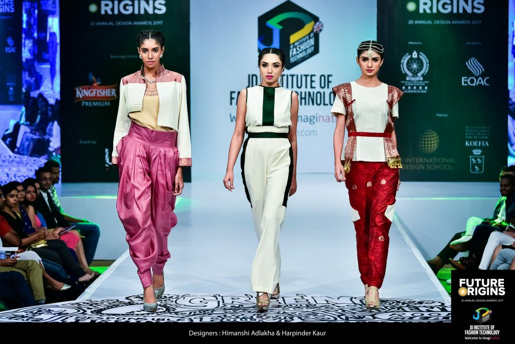 Virasaat - Future Origin - JD Annual Design Awards 2017 | Photography : Jerin Nath (@jerin_nath) virasaat - Virasaat Future Origin JD Annual Design Awards 2017 1 1024x684 - Virasaat – Future Origin – JD Annual Design Awards 2017