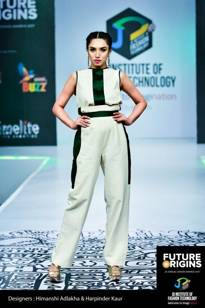 Virasaat - Future Origin - JD Annual Design Awards 2017 | Photography : Jerin Nath (@jerin_nath) virasaat - Virasaat Future Origin JD Annual Design Awards 2017 2 684x1024 - Virasaat – Future Origin – JD Annual Design Awards 2017