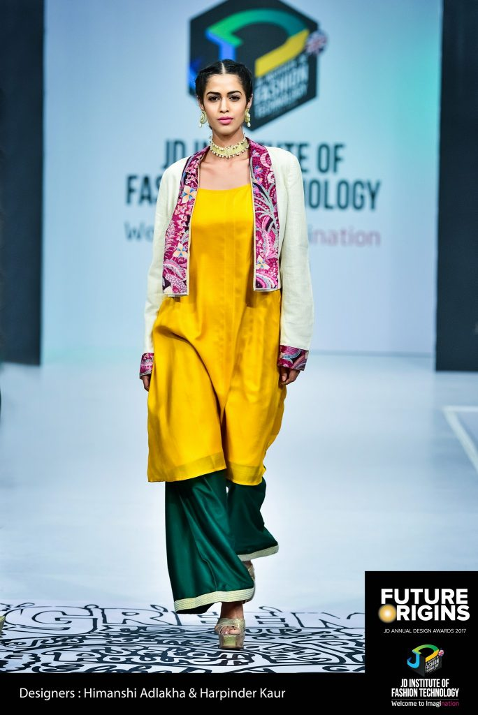 Virasaat - Future Origin - JD Annual Design Awards 2017 | Photography : Jerin Nath (@jerin_nath) virasaat - Virasaat Future Origin JD Annual Design Awards 2017 5 684x1024 - Virasaat – Future Origin – JD Annual Design Awards 2017