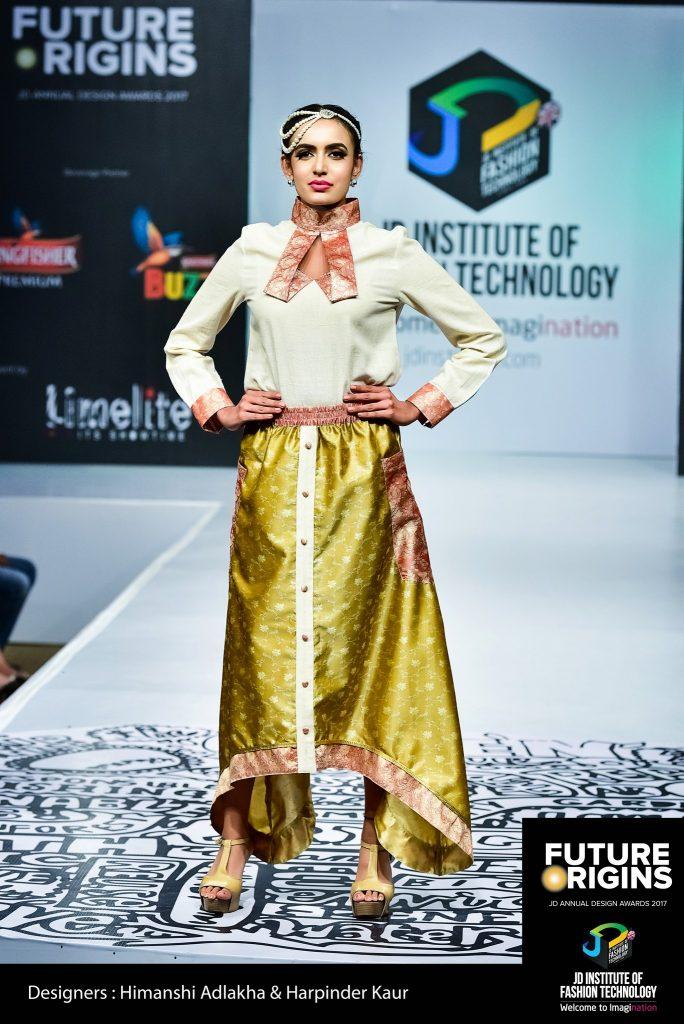 Virasaat - Future Origin - JD Annual Design Awards 2017 | Photography : Jerin Nath (@jerin_nath) virasaat - Virasaat Future Origin JD Annual Design Awards 2017 7 684x1024 - Virasaat – Future Origin – JD Annual Design Awards 2017