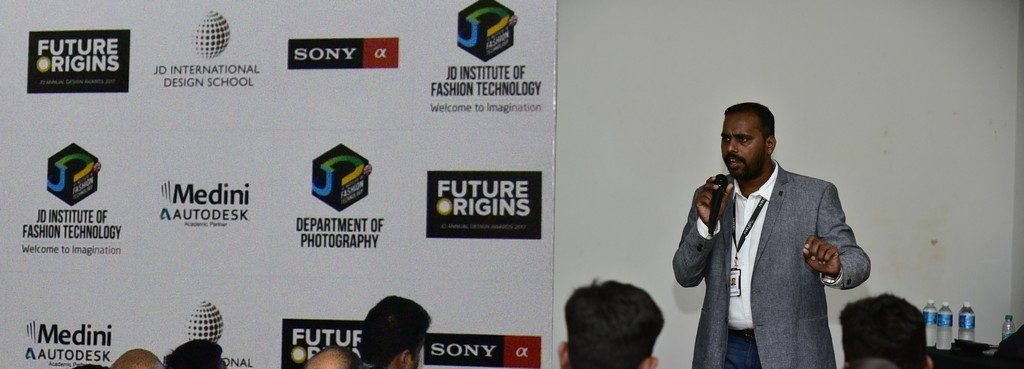 Workshop by Pradeep Kallur - MD of Medini-Autodesk workshop by mr pradeep kallur-md of medini-autodesk on bim technology - Workshop by Pradeep Kallur MD of Medini Autodesk 5 1024x369 - Workshop by Mr Pradeep Kallur-MD of Medini-Autodesk on BIM Technology